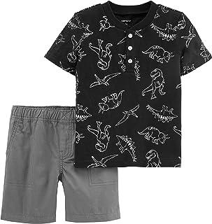4e1ef879 Amazon.com: Carter's - Clothing Sets / Clothing: Clothing, Shoes ...