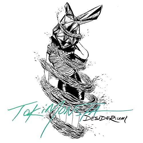 Realla by TOKiMONSTA feat  Anderson Paak on Amazon Music