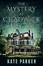chadwick house