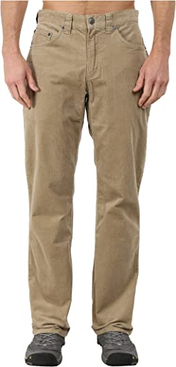 Mountain Khakis - Canyon Cord Pants