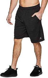Best korean shorts male Reviews