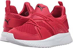 Puma Kids - Tsugi Blaze (Little Kid/Big Kid)
