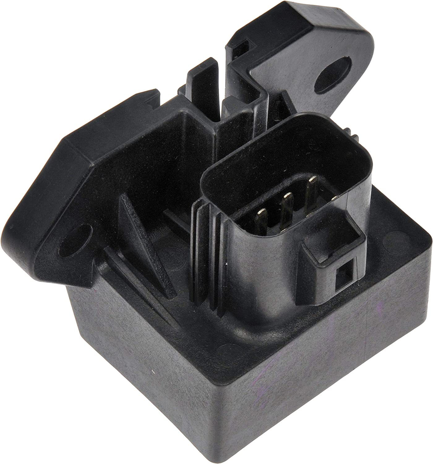 Free shipping anywhere in the nation Max 85% OFF Dorman 601-225 Fuel Pump Relay Select Ford for Lincoln Module