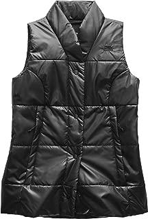 Women's Femtastic Insulated Vest