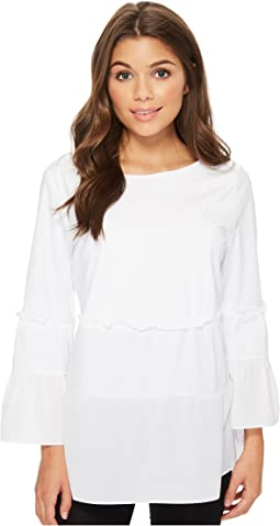 Lysse - Waverly Blouse