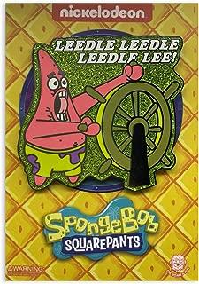Best spongebob squarepants leedle leedle lee Reviews