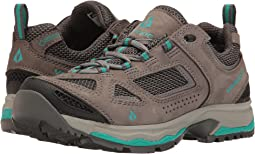 Vasque Breeze III Low GTX