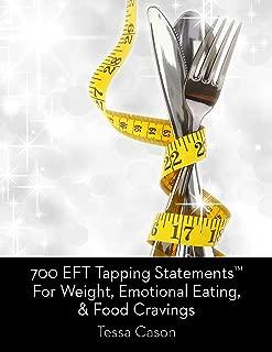 Best eft for cravings Reviews