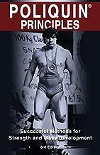 Best poliquin principles 3rd edition Reviews