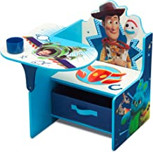 toy story chair bed