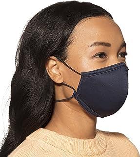 Unisex Never Lost Face Masks