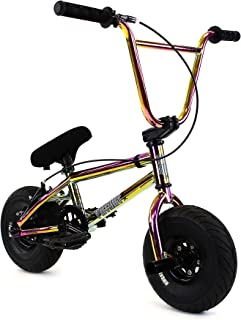Best mini bike slicks Reviews
