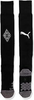 Puma, Team Bmg Socks Calcetines Futbol Hombre