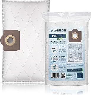 Amazon.es: agdmaster - Aspiración, limpieza y cuidado de suelo y ...