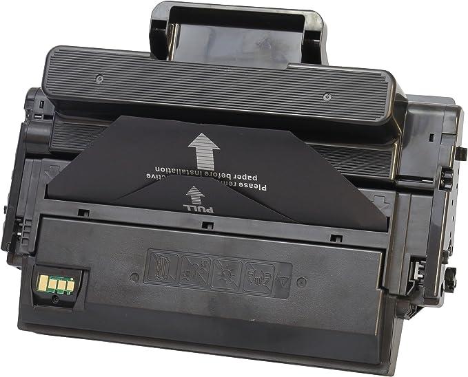 Expert Premium Toner Compatible With D203l For Samsung Proxpress Sl M3320 M3320nd Sl M3870 M3370 M3370fd Sl M3870 M3370fw M3820 Sl M3870 M3820nd M3820dw Sl M3820nd Sl M3870 M3870fw M4020 Sl Sl M4020nd Sl Sl M4070 M4070fr Black Amazon De