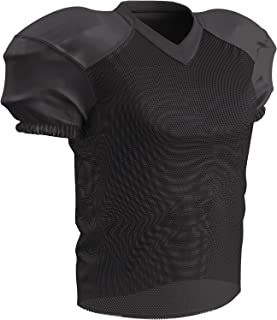 CHAMPRO Adult Stretch Polyester Practice Football Jersey