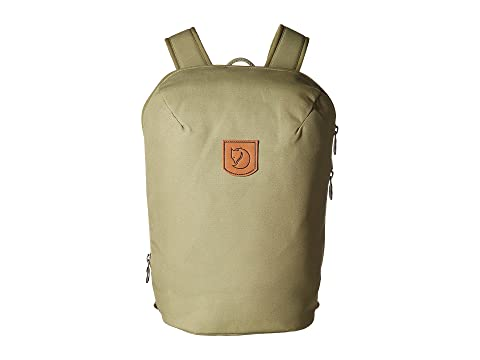 Fjällräven Kiruna Backpack Green Discount With Credit Card Many Styles Cheap Fashion Style Discount New Styles tUcC8hCXR