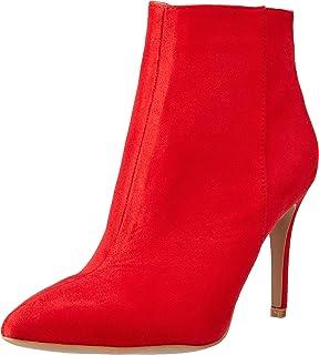 BILLINI Women's Nada Shoes