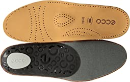 ECCO Support Everyday Insole