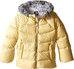 Polar Down Parka (Toddler)