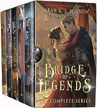 Bridge of Legends: The Complete Series