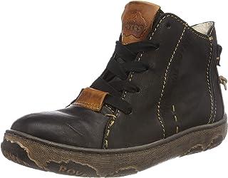 info for 8bc3d 61eea Suchergebnis auf Amazon.de für: Rovers: Schuhe & Handtaschen