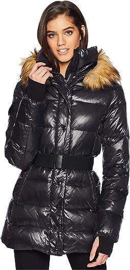 dfdf7c9347eb Women s Coats   Outerwear