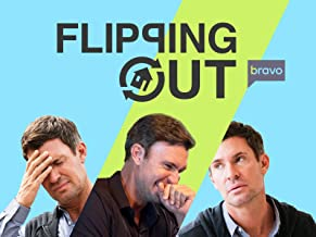 Flipping Out, Season 10