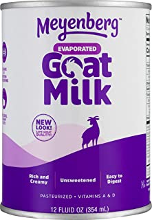 Best small evaporated milk size Reviews