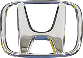 Honda 75701-SDA-000 Automotive Accessories