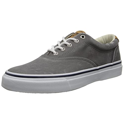 0926854b862e Sperry Men s Striper LL CVO Fashion Sneaker