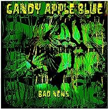 Best candy apple news Reviews