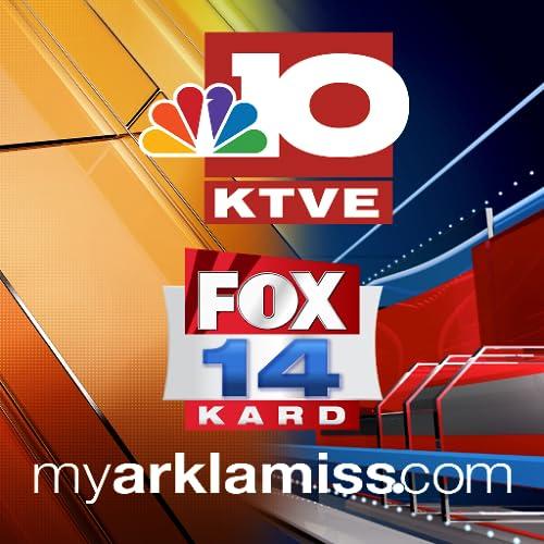 KARD KTVE News MyArkLAMiss.com