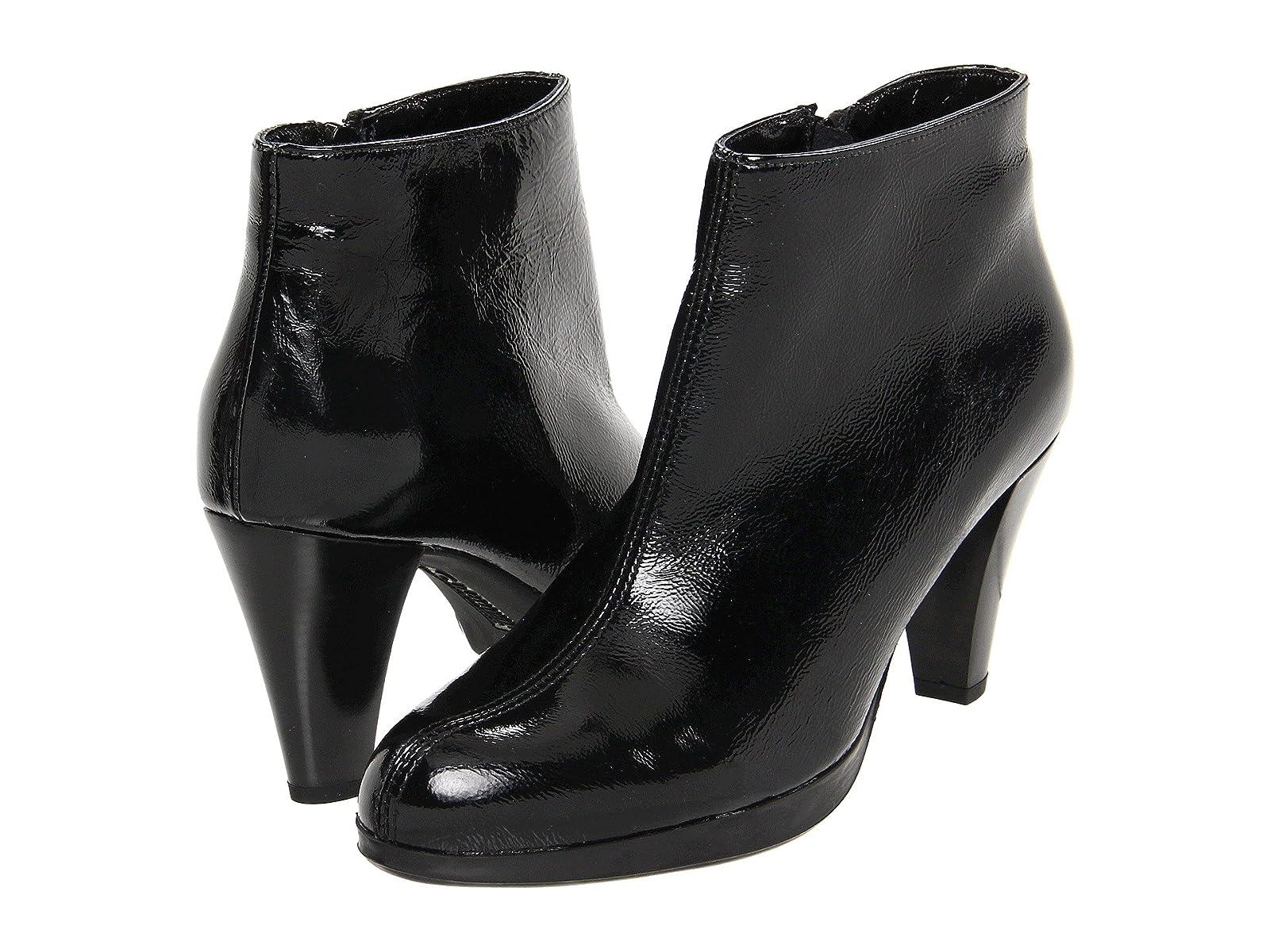 La Canadienne MeganCheap and distinctive eye-catching shoes
