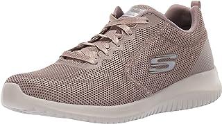 Skechers Ultra Flex -Free Spirits Moda Ayakkabılar Kadın