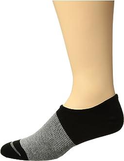 TravisMathew - Vargas Socks