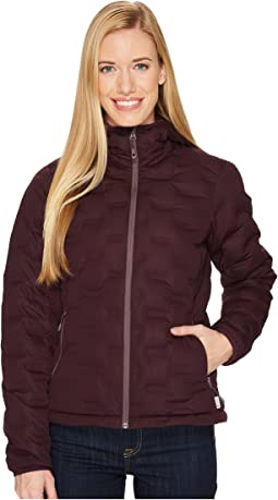 Mountain Hardwear - StretchDown DS Hooded Jacket