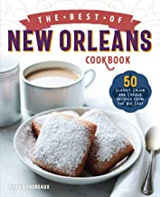 Kevin Belton New Orleans Cookbooks
