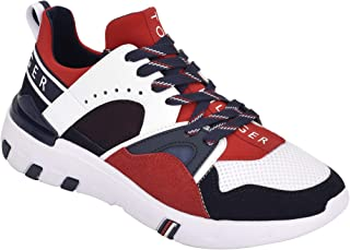 Men's Zeki Sneaker