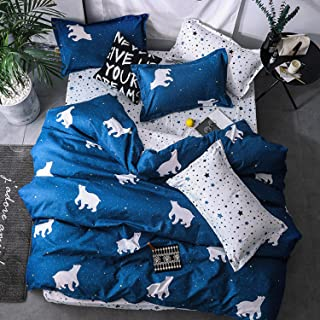 Best polar bear duvet Reviews