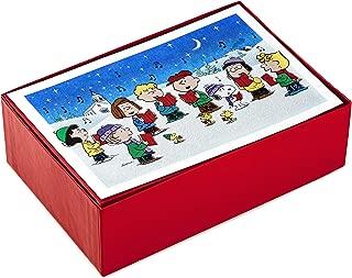 Best good friends christmas cards Reviews