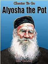 Best alyosha the pot Reviews