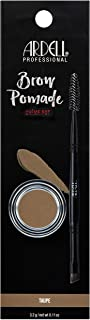 Ardell Professional Brow Pomade Blonde