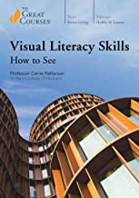 Visual Literacy Skills: How to See
