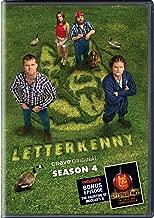 Best letterkenny season 4 dvd Reviews