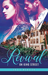 Revival on King Street (Lowcountry Liaisons Book 1)