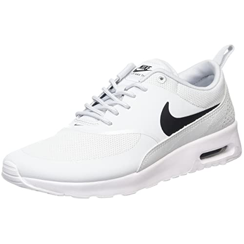 2f1c5edbaf Nike Women's Air Max Thea Low-Top Sneakers