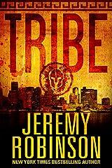 Tribe Kindle Edition