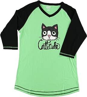 cattitude clothing