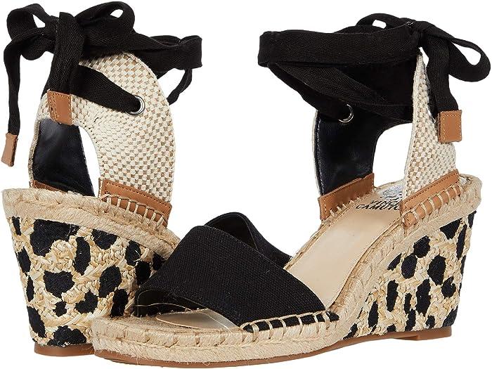 Vince Camuto Levernta Women Shoes